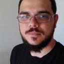 Marcelo Catalo