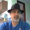 Marcos José Correia