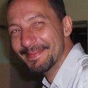 Arcedino Alves Barbosa Neto