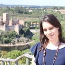 Rita Coelho